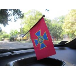 флаг СБУ купить