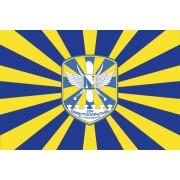 Флаг 204-я бригада тактической авиации