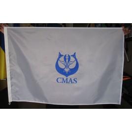 флаг CMAS