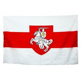 Флаг Погоня