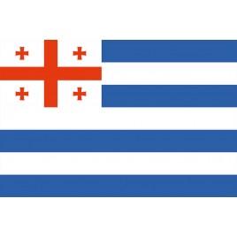 Прапор Аджарії