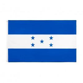 Флаг Гондураса