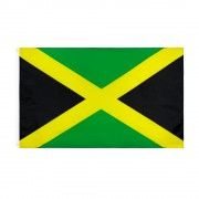 Флаг Ямайки 150х90см