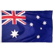 Прапор Австралії