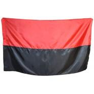 Флаг национально-освободительной борьбы