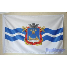 Флаг Николаева