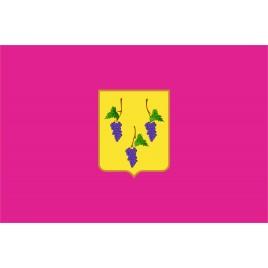 Флаг Изюм