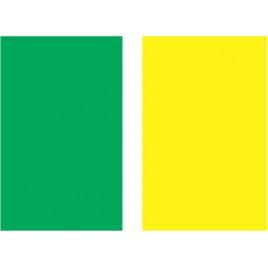 Прапор Бучи