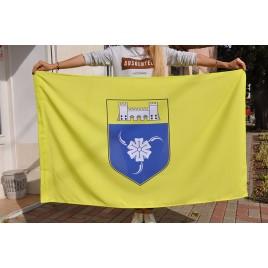 Флаг Чорткова