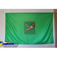 Прапор Харкова
