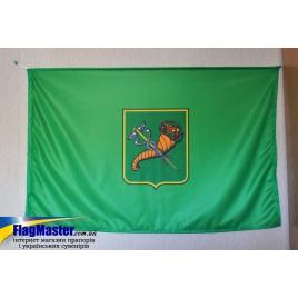 флаг Харькова