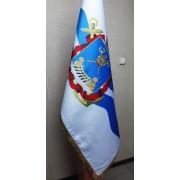 Прапор Миколаєва кабінетний