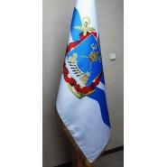 флаг Николаева кабинетный
