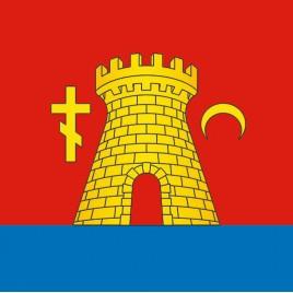 Флаг Очакова