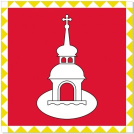 Флаг Переяслава