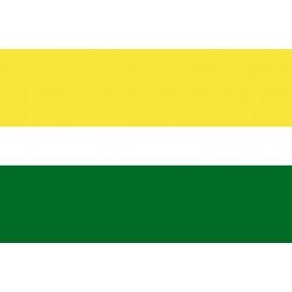 Флаг Боярки