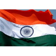 Прапор Індії