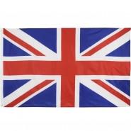 Флаг Британии 150*90см