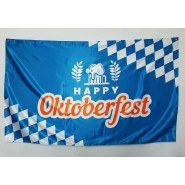 Флаг Октоберфест Octoberfest