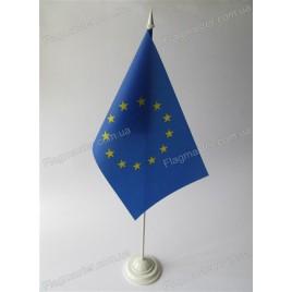 флажок Евросоюза купить