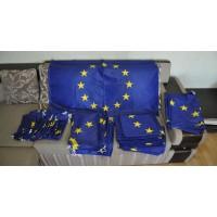 День Европы в Украине