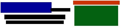Магазин флагов