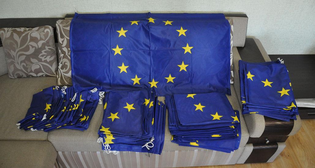 den_evropy_v_Ukraine